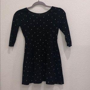 Star Dress ⭐️